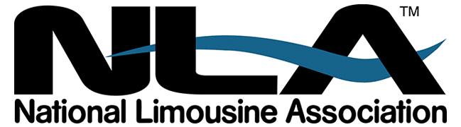 National Limousine Association - Sud VTC chauffeur privé