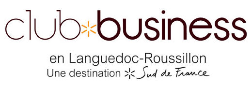 Club Business Languedoc Roussillon - Sud VTC voiture de luxe avec chauffeur