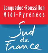 Sud de France - Sud VTC