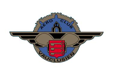 SUD VTC partenaire de l'aéroclub Vauclusien