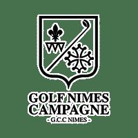 SUD VTC Partenaire du Golf Nimes Campagne
