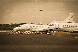 aeroport-nimes2