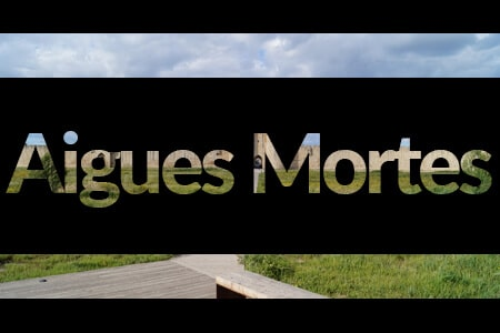 tour-prive-aigues-mortes