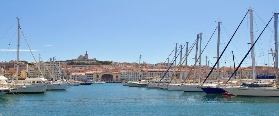 marseille-port-sudvtc